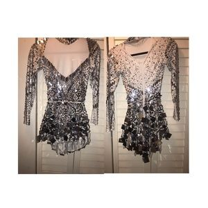 Angel Brinks Dresses On Poshmark